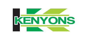 Kenyons Tree Surgeon, Plant Pruning and Felling | kenyonstreeandfencing.co.uk